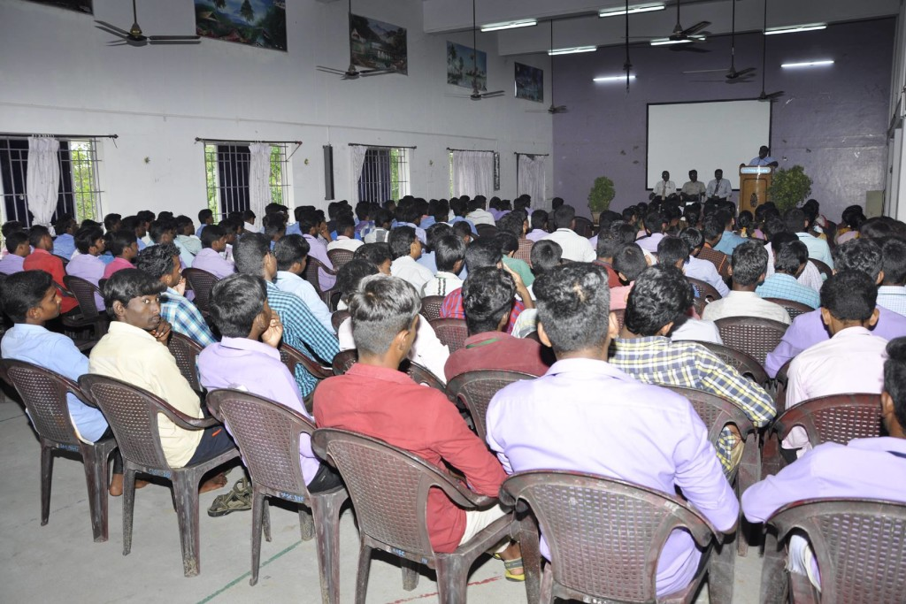 time-management-seminar